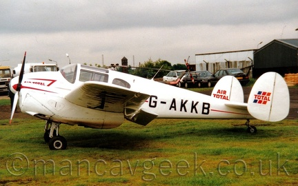 IMG 20190904 0018 2019edit 1994-05-22 barton-air-show